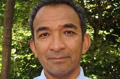 UC Berkeley, CDC team up to investigate link between UTI, food poisoning - UC Berkeley