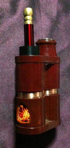 http://ecigar.in Buy electronic cigarette Купить электронную сигарету Mod-fire blog