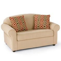 tempurpedic sleeper chair perfect tempurpedic bedding pinterest dorm living rooms and room