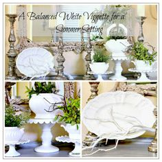 Welcome Home Summer Tour with Balsam Hill :http://www.onemoretimeevents.com/2015/06/welcome-home-summer-tour-with-balsam-hill.html