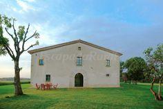 Fotos per a Can Piferrer - casa rural aCassà de la Selva (Girona) http://www.escapadarural.cat/casa-rural/girona/can-piferrer/fotos#p=0000000123640