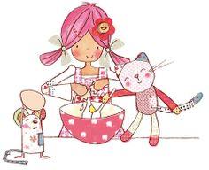 Tasty Pancakes, Pancake Day, Activity Sheets, Uk News, Little Ones, Entertaining, Activities, Website, Button