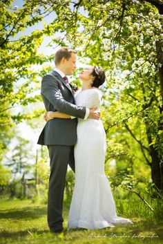 #trouwfotograaf #trouwfotografie #weddingphotography #trouwshoot