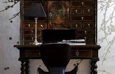 Nimb Hotel in Copenhagen. We help you find the best boutique hotels in Copenhagen.