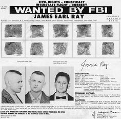 1000+ images about Wanted posters on Pinterest | Dalton gang, Poster and Jesse james