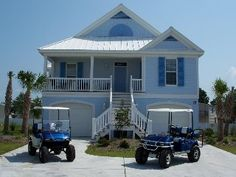 BACK ONLINE!! BOOK YOUR 2014 WEEK NOW FOR THE BEST DEALS!  EMAIL US NOW!Vacation Rental in Surfside Beach from @HomeAway! #vacation #rental #travel #homeaway