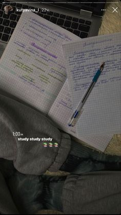 School Organization Notes, Study Organization, School Notes, Creative Instagram Stories, Instagram Story Ideas, Urbane Fotografie, School Study Tips, Study Hard, Studyblr