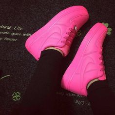GIÀY THỂ THAO NIKE COLOR 280k