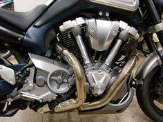 Htm, Yamaha, Motorcycle, Vehicles, Templates, Originals, Motorcycles, Car, Motorbikes