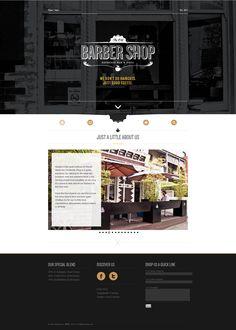 http://oldbarbershop.com.au/