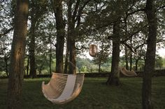 This is something amazing to do, to see how it feels when you nap in one of these beautiful hammocks. We all love when we have time to rest, and when that time get, here is what we Must do. We must nap in hammocks and to enjoy in our beautiful nature and our beautiful life!