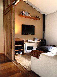projeto-arquiteta-beatriz-castanho-residencia-lb-11