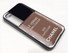 le vernis nail colour chanel particuliere Samsung Galaxy S3 cover, S4 case, S5 case, S6 case, samsung galaxy Note 3 Case samsung galaxy note 4 case, iphone 4/4S case, iphone 5/5S case, iphone 5c case, iphone 6 case, iphone 6 plus case - ELSEXTOSOL.COM