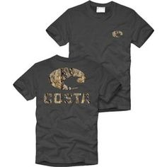 c951773166 Academy - Costa Del Mar Adults  Realtree AP™ T-shirt New Outfits