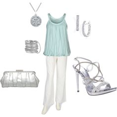 pale, created by fluffof5 on Polyvore
