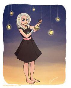 Witchsona by vasira.deviantart.com on @DeviantArt