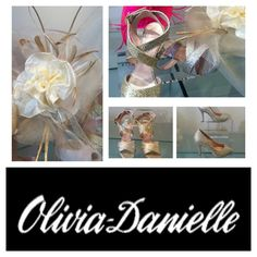 Gold at Olivia Danielle Athlone Hats, Sneakers, Gold, Wedding, Tennis, Valentines Day Weddings, Slippers, Hat, Sneaker