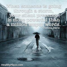 117 Best Mental Health Awareness Images Mental Health Awareness