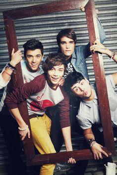 british boys are the besttttt<3