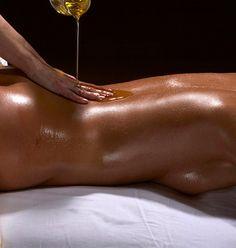 Tantric Massage Charlotte