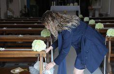 Amatelier e il suo team di wedding planner entra in scena e progetta il vostro evento. In boutique Amatelier c'è tutto ciò che occorre per organizzare le tue nozze.  www.buccellaassociati.it >la wedding planner   www.amatelier.com >il blog
