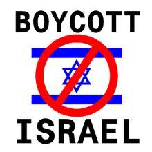 The INSANITY of Boycotting Israel. Excellent video.