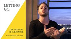 Letting Go: How To Raise Your Frequency And Increase Your Vibration (Spi...