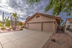 Chandler Reduced Price homes for sale. Is Seller fianlly getting real? TAKE A LOOK! FREE List direct from the MLS with listings from all area companies.  $444,900, 2 Beds, 2 Baths, 2,484 Sqr Feet  Come relax on the extended covered patio and watch a beautiful sunset! This is a gorgeous remodeled home you are sure to love. This property backs up right to the golf course and offers an enormous living room and family room, two spacious bedrooms and a den that could be a third bedroom.  ..
