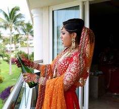 Is Indian Destination Wedding for you? Here's how you can solve the mystery
