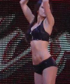 #BrieBella #BellaTwins #WWE