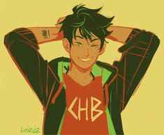 That's rough, buddy. - OOOUH ! What a lovely face *^*. My baby Percy, I love you ya know ?
