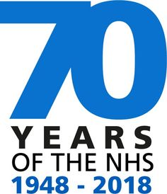 Happy Birthday to the NHS  We are proud to announce our support of our National Health Service and offer a 15% Discount on all new bookings for all NHS staff  #NRP #neilridleyphotography #nhs #nhsdiscount