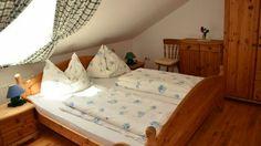 Elternzimmer Toddler Bed, Furniture, Home Decor, Homemade Home Decor, Home Furnishings, Decoration Home, Arredamento, Interior Decorating