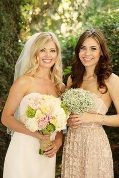 Brides by Leya - Make-up / Hair Stylists - North Hollywood - Wedding.com