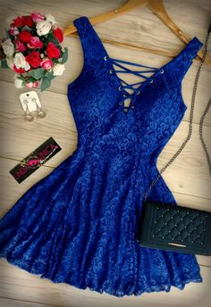 Swans Style is the top online fashion store for women. Shop sexy club dresses, jeans, shoes, bodysuits, skirts and more. Teen Fashion Outfits, Mode Outfits, Sexy Outfits, Dress Outfits, Casual Dresses, Short Dresses, Formal Dresses, Lace Homecoming Dresses, Grad Dresses