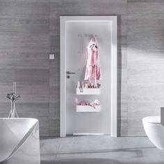 Kolekcja drzwi SMART - [D] - Drzwi i Podłogi VOX