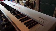 Tumbao Cubana Klavier (Teclado) anabuC oabmuT x 4 1.rN reivalK tsenrEcaDErnestDac.4PM  Latin Music Auto otuA by tsenrEErnestDaccaD yb otuA cisuM nitaL