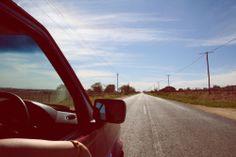 Vai viajar de carro neste fim de ano? No blog Cervera você encontra algumas dicas para viajar com conforto. Confira!