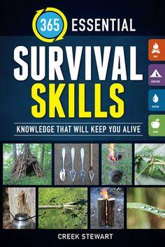 Survival Quotes, Survival Life, Survival Food, Homestead Survival, Wilderness Survival, Camping Survival, Outdoor Survival, Survival Prepping, Emergency Preparedness