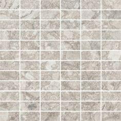 VT Wonen Tegel Composite 30x30 cm mozaik - Mozaiek tegels - Tegels