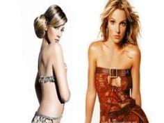 Petek Dinçöz hakkında şok suçlama. Britney Spears hayranları, Petek Dinçöz'ü breatheHeavy sitesinde yerden yere vurdular.
