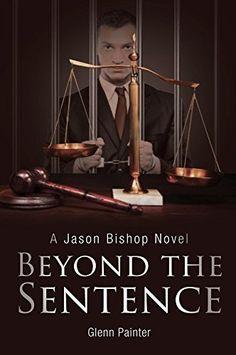 Beyond the Sentence by Glenn Painter, http://www.amazon.com/dp/B00MJOVID8/ref=cm_sw_r_pi_dp_mc0Eub1HMM9AX