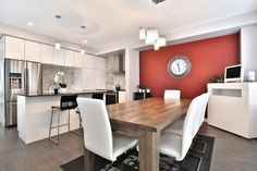 Oakville Ontario, Mls Real Estate, Real Estate Information, Estate Homes, Home Buying, Property For Sale, Home Improvement, Table, Furniture