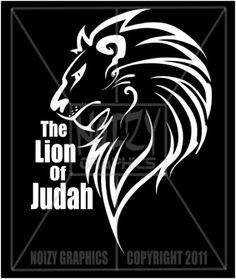"15"" Christian Vinyl Car Sticker Decal Lion of Judah   eBay"