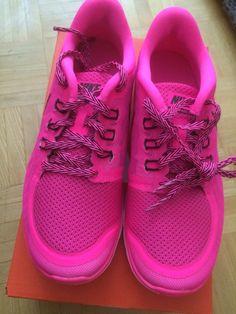 # pink