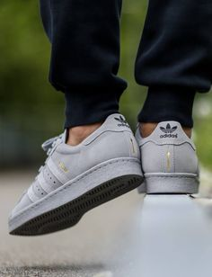 adidas Originals Superstar 'Berlin