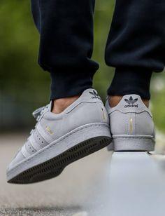 adidas Originals Superstar 'Berlin