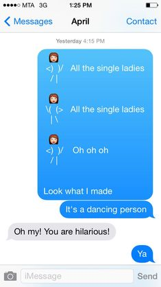 Funny Texts With Emojis Hilarious Friends Trendy Ideas Funny Emoji Texts, Funny Texts To Send, Funny Text Messages, Funny Jokes, Hilarious, Witty Jokes, Text Jokes, Funny Text Fails, Funny Text Art
