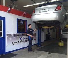 Vehicle Repair Center (VRC) of Western Mass LLC - Google+