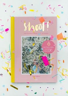 { keen to improve my photography skills this year } . Book Cover Design, Book Design, Art Therapy Directives, Publication Design, Love Illustration, Scrapbooking Layouts, Decoration, Mini Albums, Packaging Design